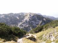 hiking.around.the.untersberg (66)_full