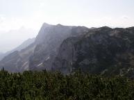 hiking.around.the.untersberg (67)_full
