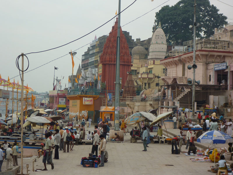 The-Ranaghat-main-Ghat