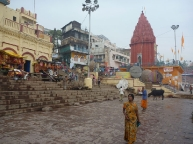 The-Ranaghat-main-Ghat-fd00